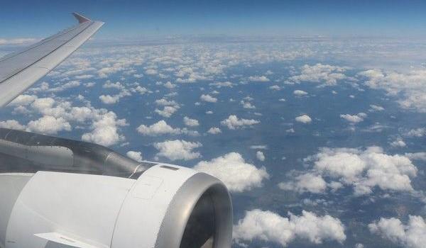 Emigracja do Australii z rodziną – jakie wizy można uzyskać