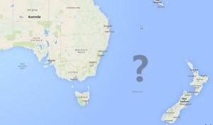 australia-czy-nowa-zelandia