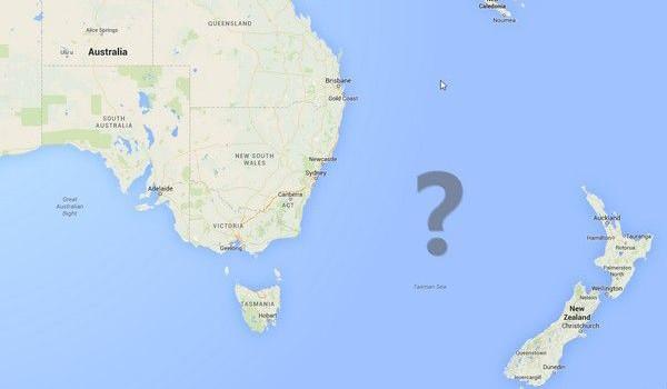 Australia czy Nowa Zelandia