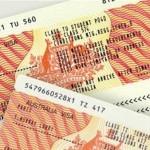 Australia visa, Australia viza czy Australia wiza?