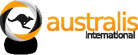 australis emigracja do australii