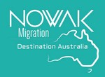 Nowak Migration Polska