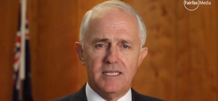 Czego dotyczą zmiany w programie Australijskich wiz pracowniczych?