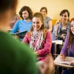 Czy do wizy do Australii potrzebny jest test z języka angielskiego?