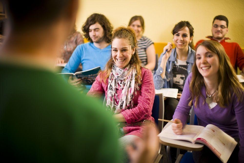 Dating wien studenten