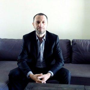Karol Nowak Australisjki Agent Migracyjny
